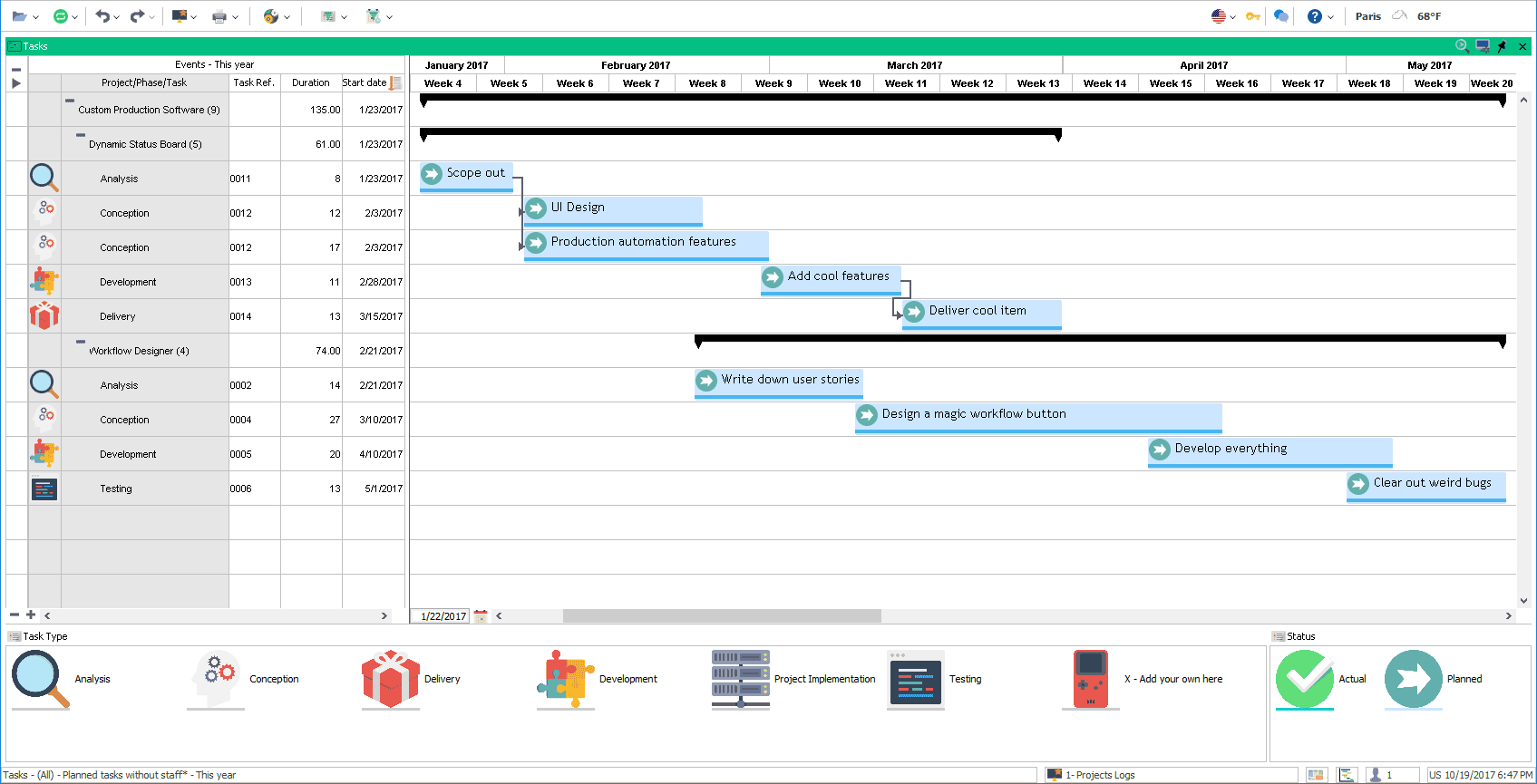 production-scheduling-visual4